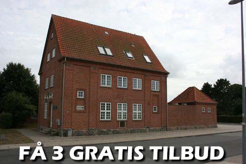 Gartner Brøndby