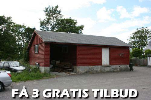 Gartner Nørresundby