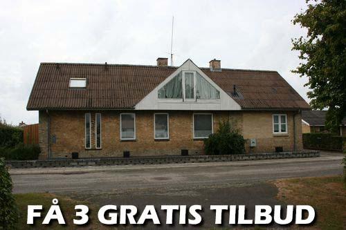 Gartner Frederikssund