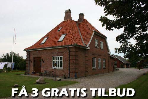 Gartner Tranbjerg